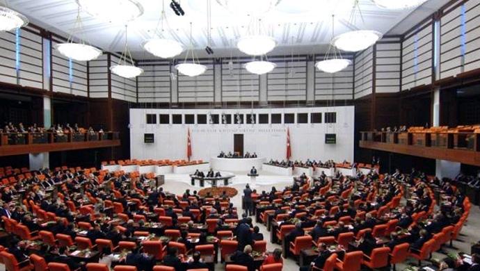 1 HDP'li yemin etmeyecek!