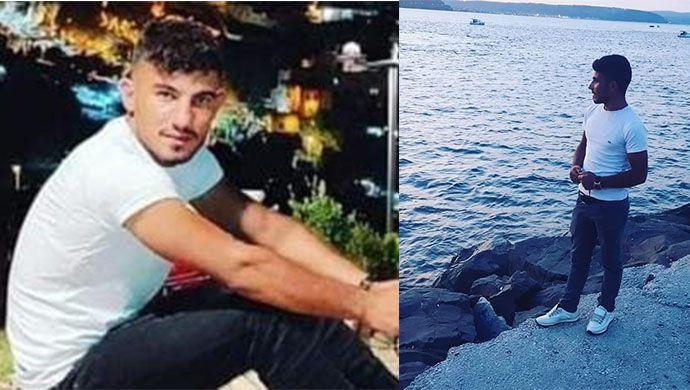 2 çocuk babası, 26 gündür kayıp: Ailesi her yerde onu arıyor