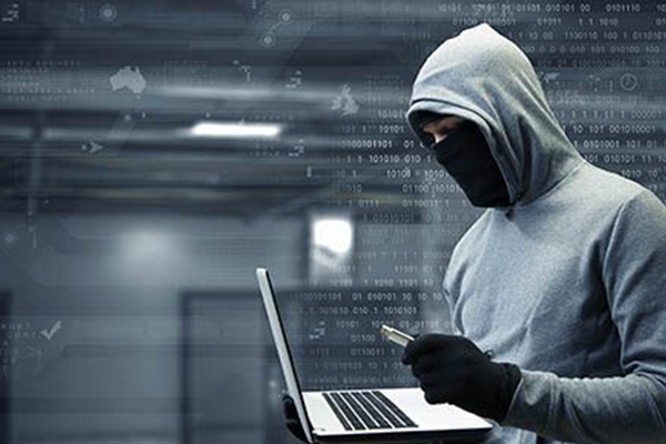 2022'de siber saldırılar daha fazla gündemde yer alacak