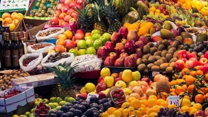 41 tarım ürününün fiyatı arttı