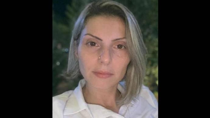 42 gündür kayıp olan Arzu Aygün'ün cenazesi bulundu