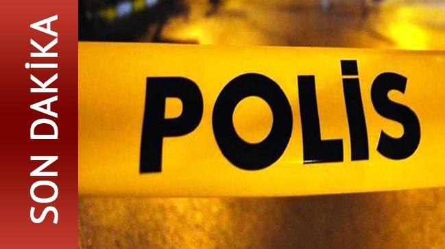 5 kişilik bir aile evlerinde ölü bulundu