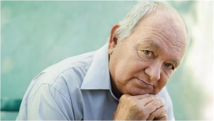 65 yaş ve üzeri bireyler zatürre ve grip aşısı olmalı