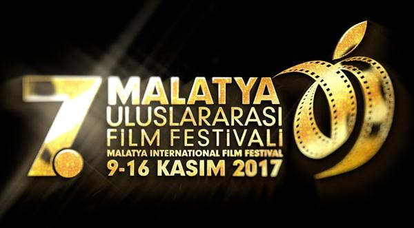7. Malatya Uluslararası Film Festivali Biletleri Satışta!