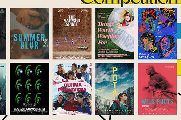 9. Boğaziçi Film Festivali'nin Uluslararası Uzun Metraj Film Yarışması'nda yer alan filmler açıklandı