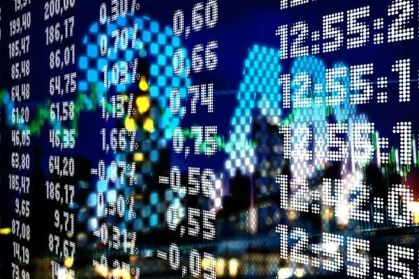 ABD: Büyüme resmi açısından mal ticaret açığı ve dayanıklı mal siparişleri