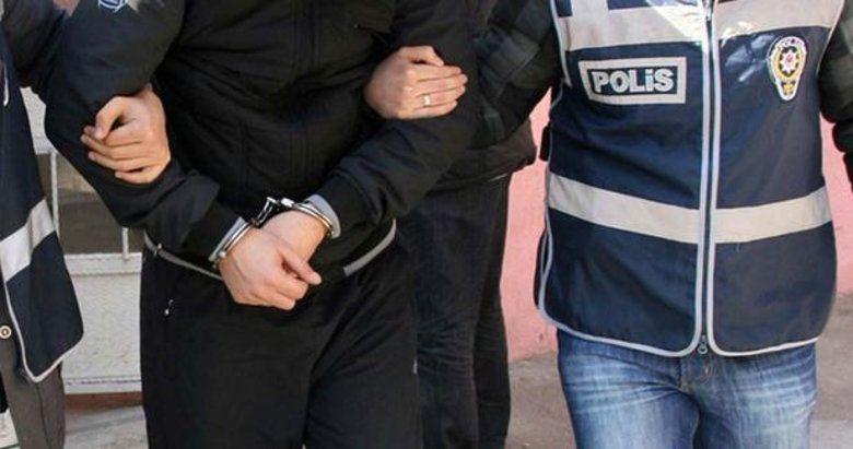 Adana merkezli göçmen kaçakçılığı operasyonu: Aralarında Urfa'da var