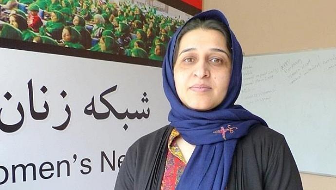 Afganistan'ın Kadın Bakanı ülkeyi terk etti