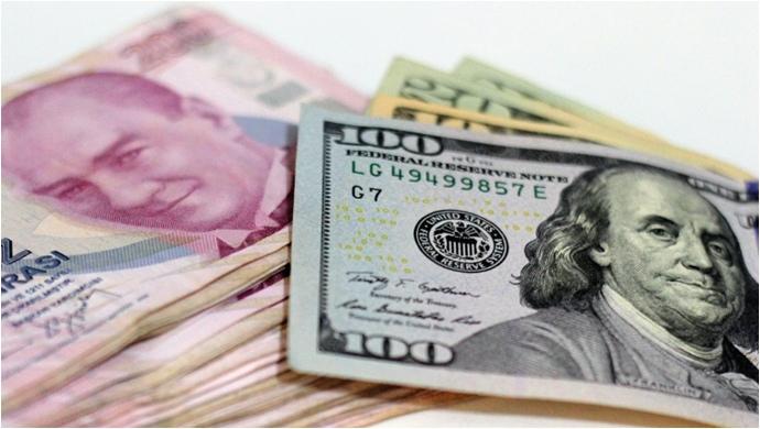 Ağustos ayının ekonomi başlıkları belirlendi