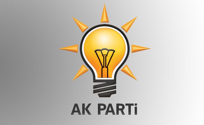 AK Parti Şanlıurfa ilçe kongreleri devam ediyor