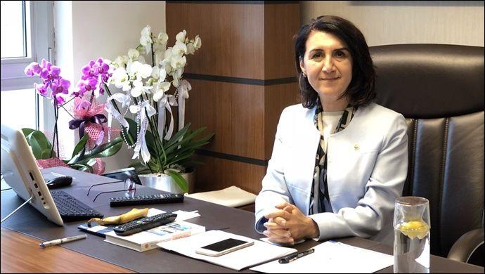 AK Parti Şanlıurfa Milletvekili Açanal,Koronavirüse yakalandı