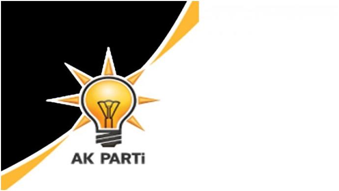 AK Parti'de Rekor Eyyübiye'de