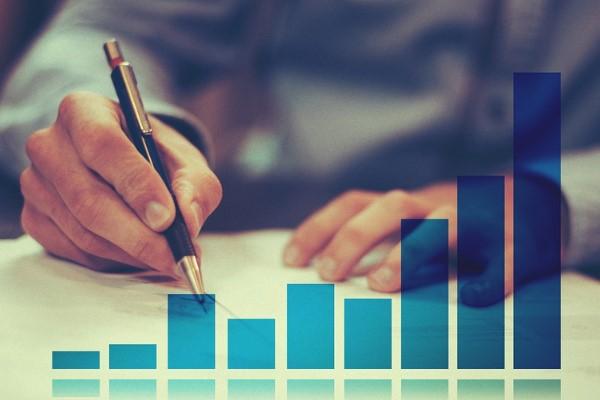 Ak Yatırım'ın kredi notu
