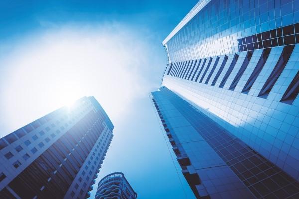 Akbank'ın gelecek için ürdürülebilir Finans Programı başvuru süreci başladı