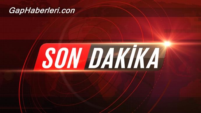 Harran'da Silahlı Kavga 1 Ölü 4 Yaralı