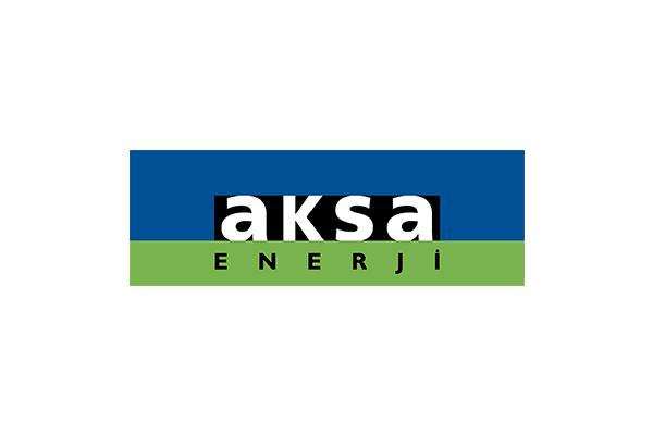 Aksa Enerji'de bedelsiz sermaye artırımı