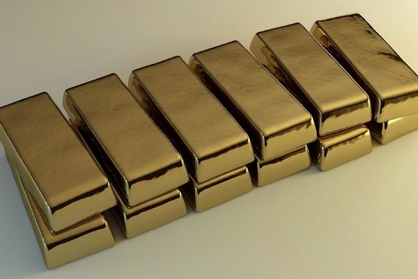Altın 1780 Dolar/Ons seviyesine tutunamadı