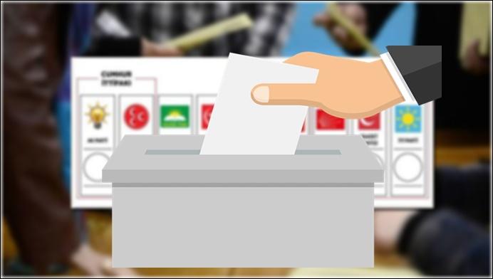 ANALİZ – Seçim maratonu başladı! Peki kim, nerede kazanır?