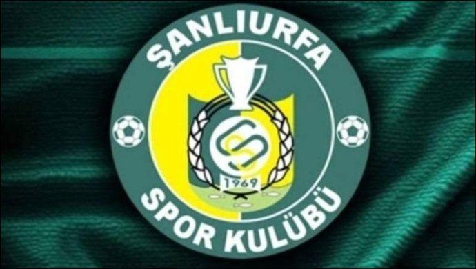 Ankara Demirspor maçının hakemi belli oldu