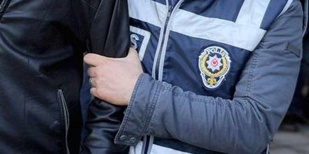 Ankara merkezli dolandırıcılık operasyonu: Urfa'da var