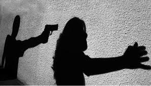 Antalya'da bir kadın eski eşi tarafından katledildi