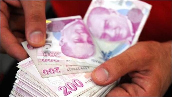 Asgari ücret ne kadar olacak? Komisyon bugün dördüncü ve son toplantısını yapacak