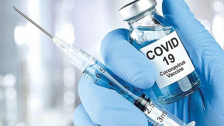 Aşı oranları açıklandı: Urfa'da aşıda durum ne?