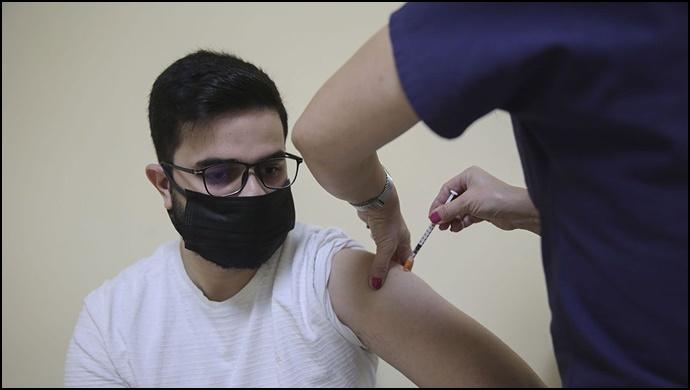 Aşıda Hediye Kampanyasının Detayları Belirlendi
