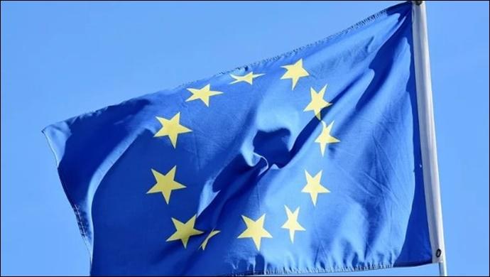 Avrupa borsaları tarihi düşük seviyelere indi