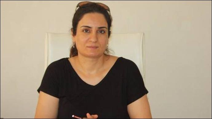 Avukat Sevda Çelik Özbingöl'e 11 yıl hapis