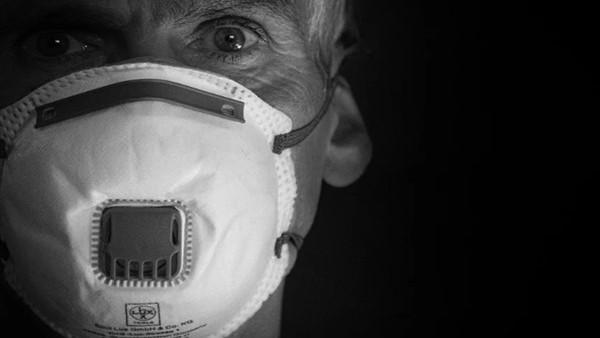 Avusturya alışverişlerde maske zorunluluğu getiriyor