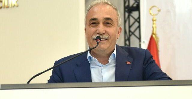 Bakan Fakıbaba'dan, CHP Lideri Kılıçdaroğlu'na Yanıt