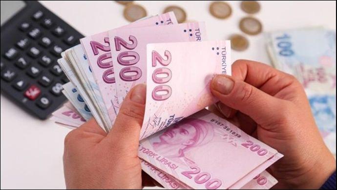 Bakan Selçuk açıkladı: Sosyal destek ödemeleri başladı