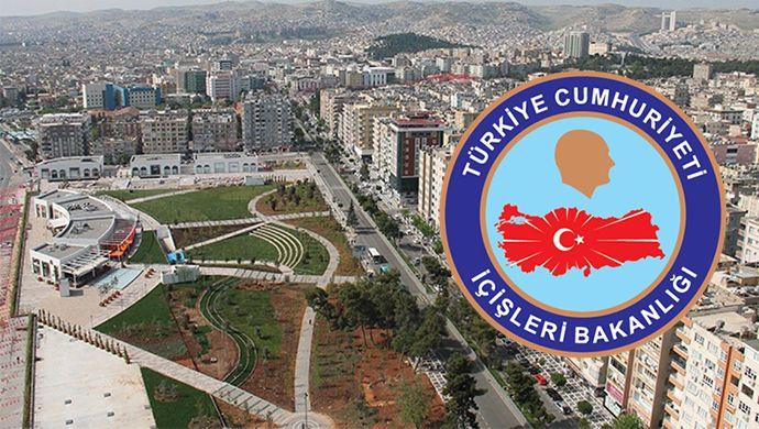 Bakanlık'tan 6 belediyeye 'gri pasaport' soruşturması! Aralarında Urfa'da var