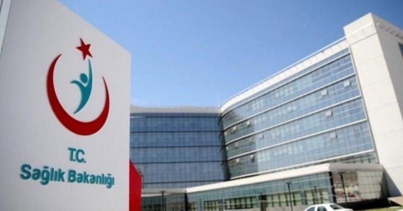 Bakanlıktan yeni genelge: Sağlık çalışanlarının istifası ve görevden çekilmeleri kabul edilmeyecek
