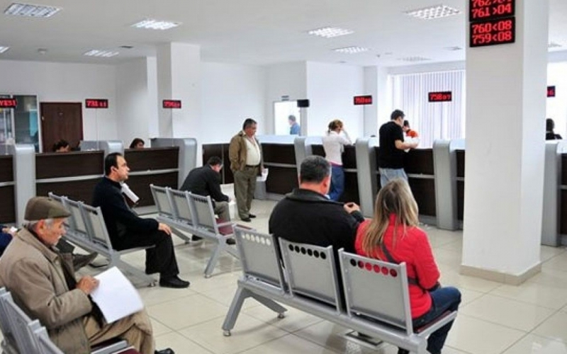 Bankalarda hesap açma ve kapama işlemleri 1 Mart'tan itibaren dijital olarak yapılabilecek