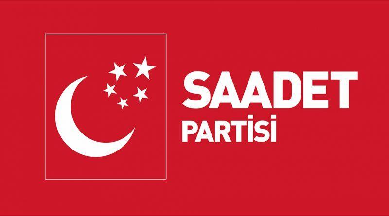 ''Barış Pınarı Harekatını'' Eleştiren Meclis Üyesi Gözaltına Alındı