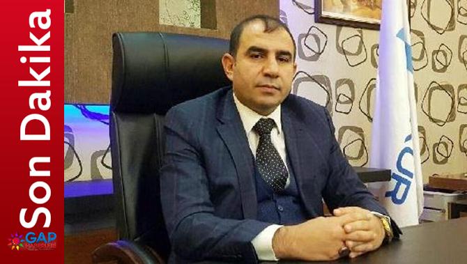 Başarılı İŞKUR Müdürü görevden alındı