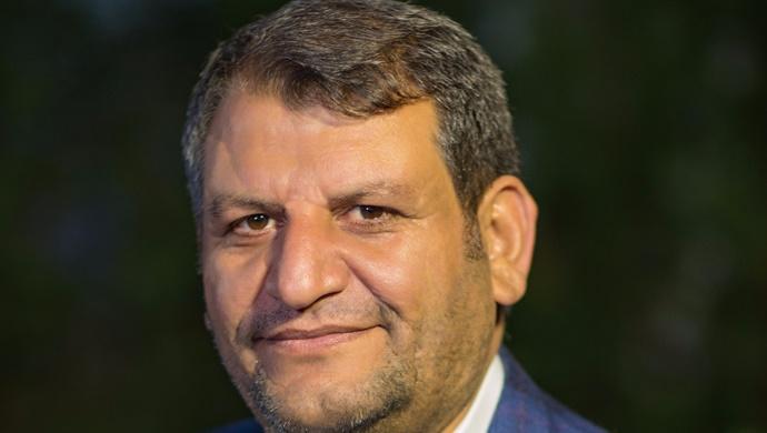 Başkan Ayhan'dan 10 Ocak Çalışan Gazeteciler Günü Mesajı