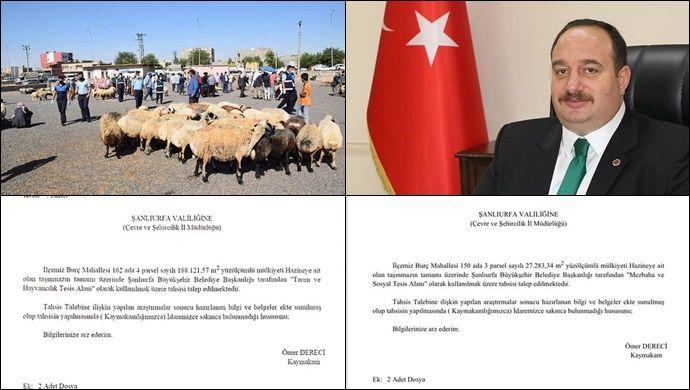 Başkan Ekinci,Vatandaşların Talebine Kayıtsız Kalmadı