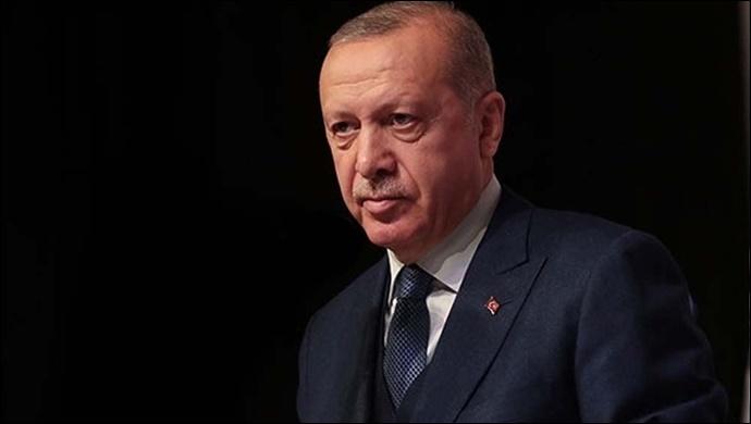Bayram tatili kaç gün olacak? Cumhurbaşkanı Erdoğan yanıtladı