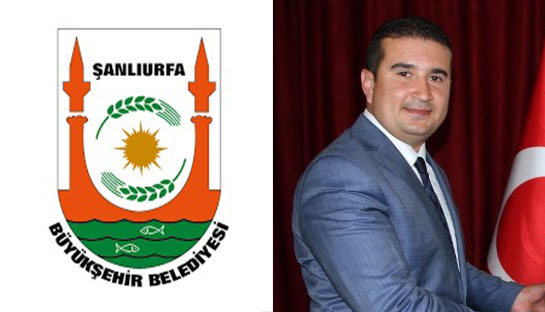 BELTUR'un Başarılı Genel Müdürü Kama, tekrardan görevine devam edecek