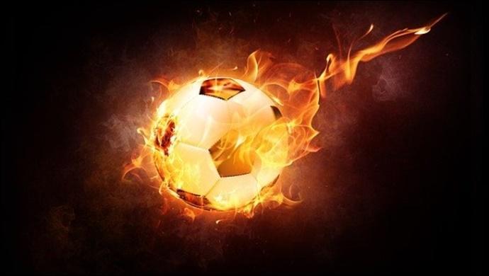 Beşiktaş, Pjanic'i KAP'a bildirdi