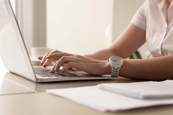 Beykoz Üniversitesi'nden ücretsiz online psikolojik danışmanlık hizmeti