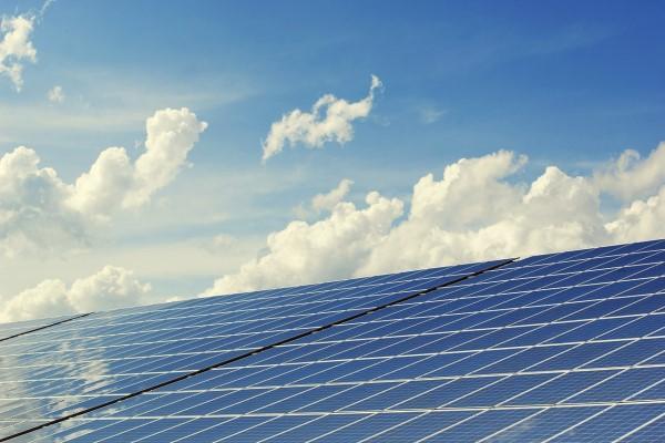 Bilici Yatırım, tesisinin çatısına güneş enerjisi santrali kuracak