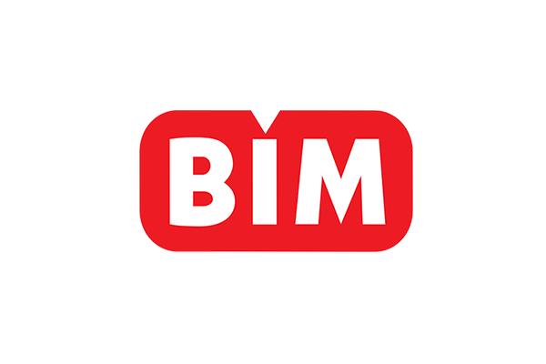 BİM'den yeni şirket kurma kararı