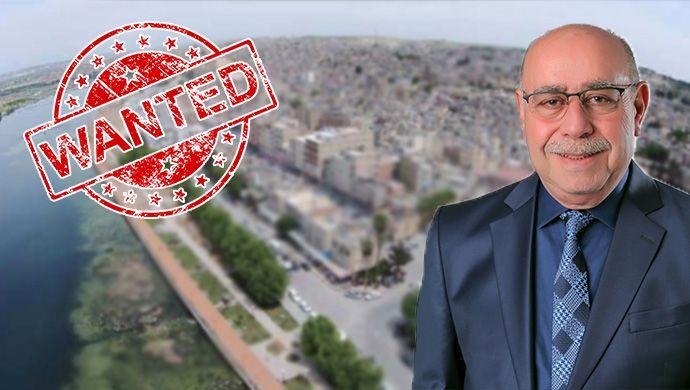 Birecik Belediye Başkanı kayıp! Hem vatandaş hem kamuoyu arıyor