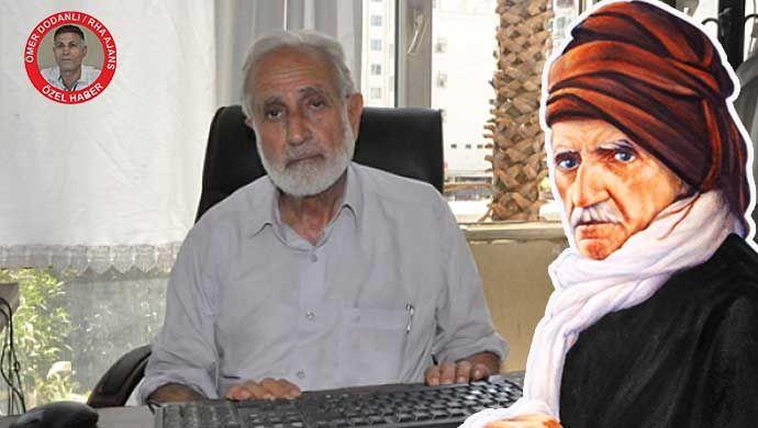 Biz sorduk, İkbal anlattı: Said Nursi'nin Urfa'dan son yolculuğu ve saklı kalanlar