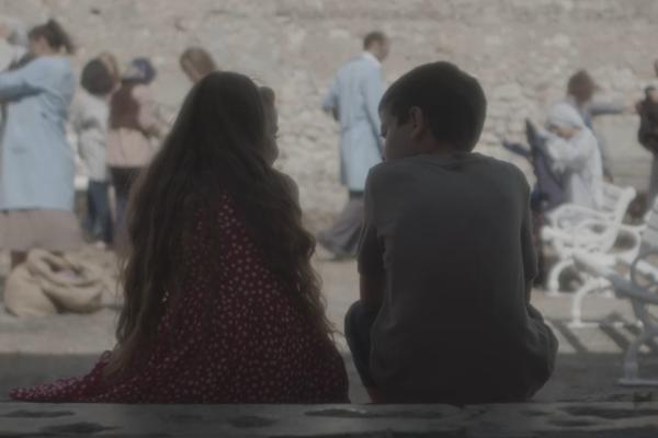Bosphorus Film Lab, projeleri ve jüri üyeleri belli oldu