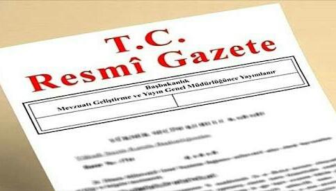 Bozova ve Birecik'te Kamulaştırma Resmi Gazetede Yayımlandı